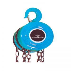 Polipasto manual de palanca de servicio pesado HCB05
