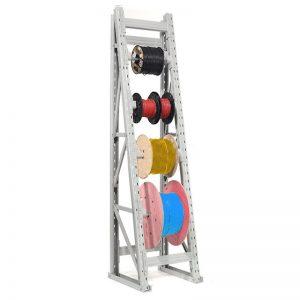 Porta carretes RR242496